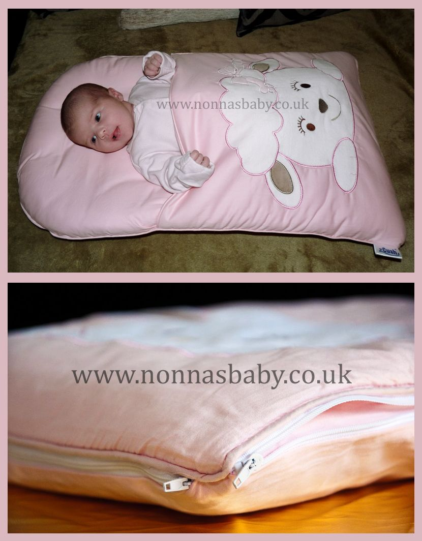 Perfect For New Born Baby Girls Pretty In Pink Comfortable And Wonderfully Practical These Multi Award Winning Baby Mats Are Also Available In Green Blu Bebe