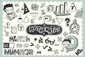 Resultado De Imagen Para Matematicas Tumblr Caratula Math