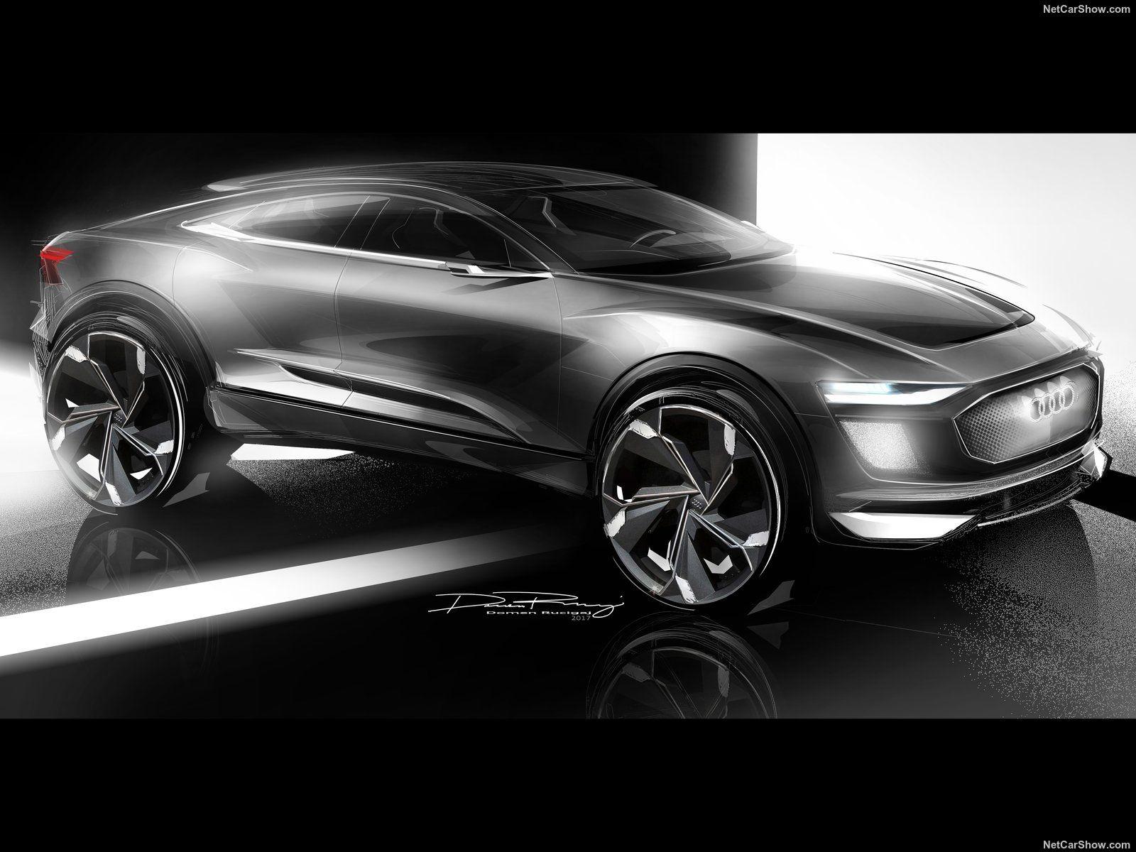 Lexus lf gh concept 2011 exterior detail 49 of 49 1600x1200 - Domen Rucigaj Audi Design