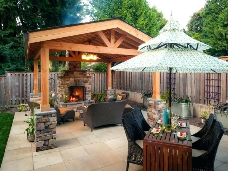 Backyard Gazebo Ideas Gazebo Ideas Modern Outdoor Gazebo Ideas