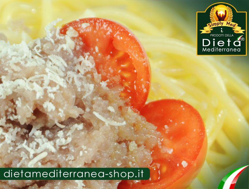 [pate'-cipolle-tropea]dietamediterranea-shop....organic-food#made-in-italy#e-commerce#simply-med#cibo#