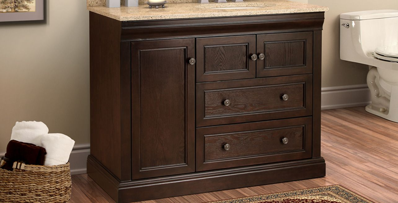 rustic vanities inch modern bathroom cool ideas of look custom vanity house design and luxury minimalist western