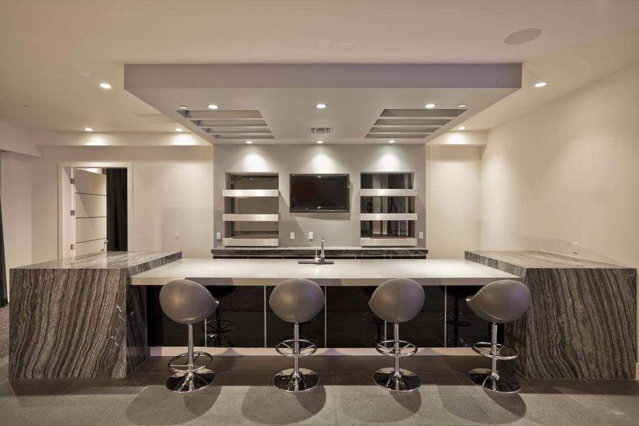 Lighting Ideas Basement Bar. Wet Bar Ideas For Basement Rustic Cheap  Lighting Cool Top