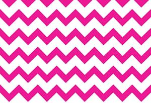 Chevron Corporation Textile Flannel Cotton Zigzag Pattern Transparent Background Png Clip Chevron Wallpaper Chevron Iphone Wallpaper Chevron Pattern Wallpaper