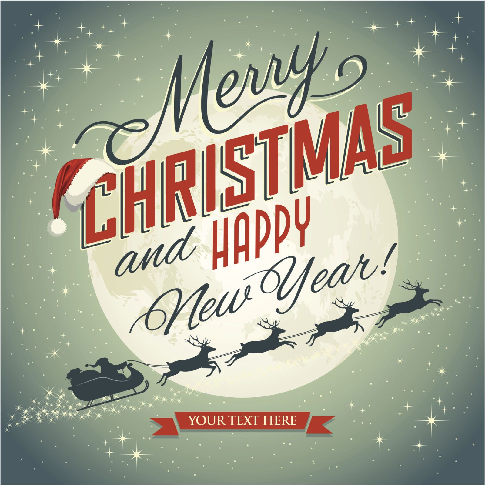 10 Frasi Di Natale.10 Frasi Di Natale Divertenti Per Auguri Simpatici Natale Divertente Biglietti Di Natale Vintage Natale