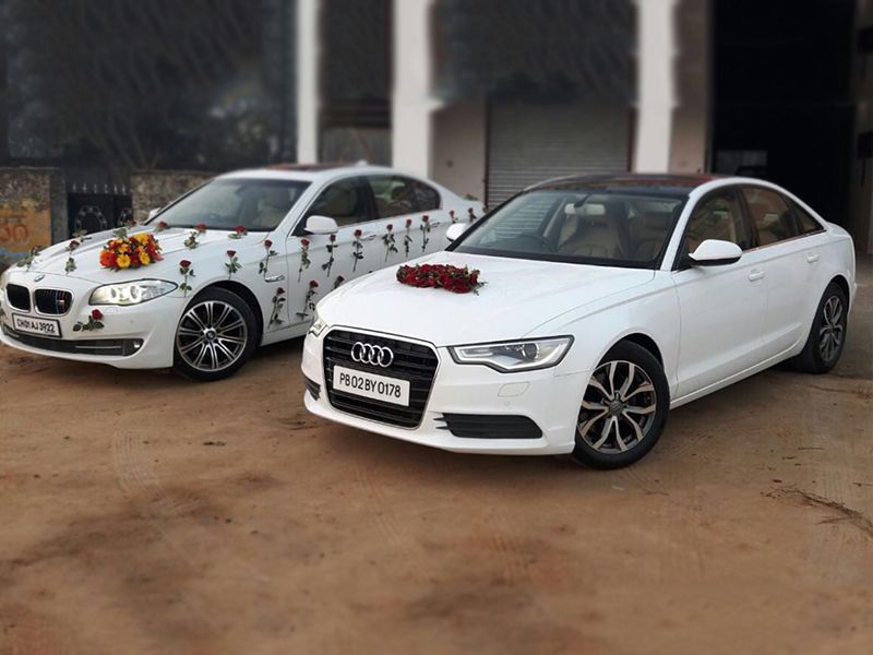 Pin By Weddingcarhiredelhi On Luxury Car Rental Services In Delhi