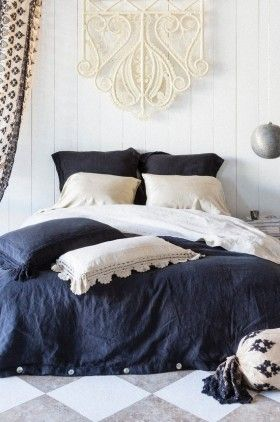 Lauries Home Furnishings bedding ImageProxy.mvc