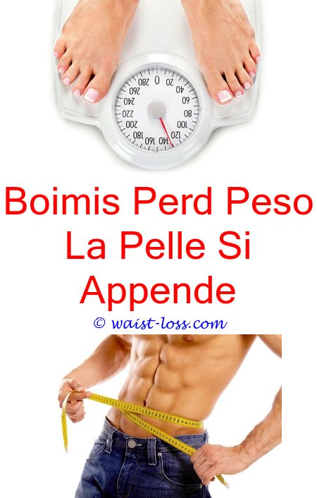 perdere peso erboristeria