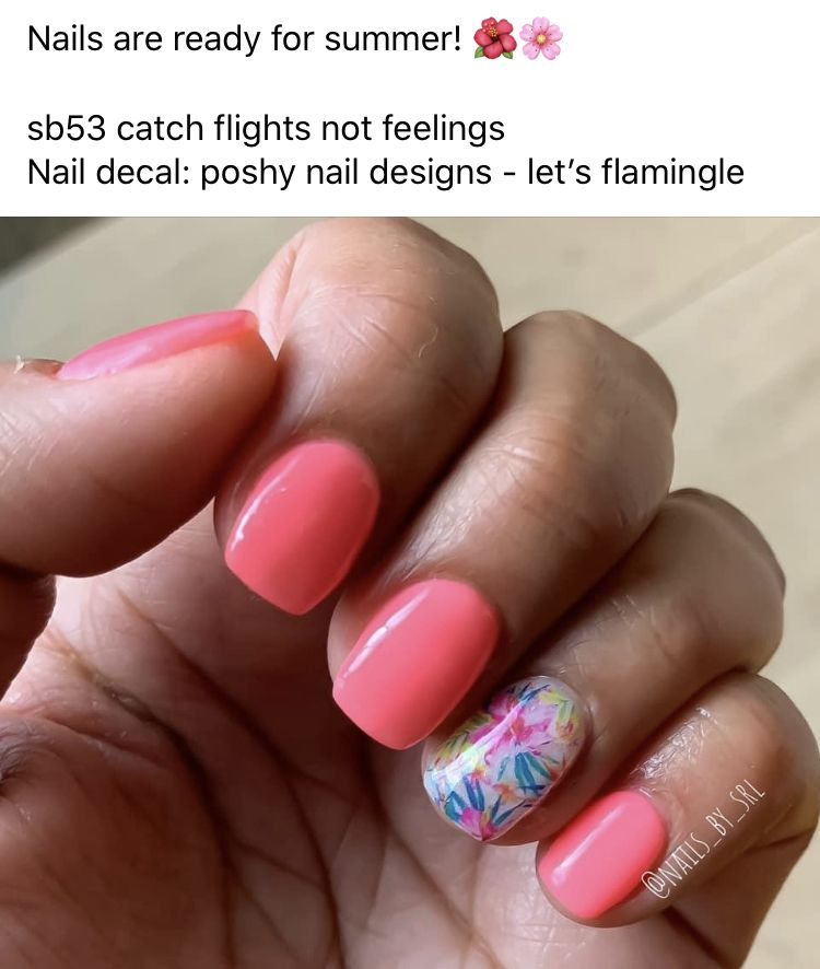 Sparkle Co Has Monthly Subscription Boxes Great Way To Build Your Nail Collection And Try New Products Subscription Monthly Nails Nail Designs Nail Polish