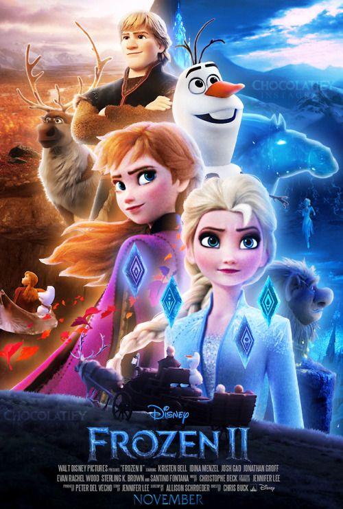 Uhd Watch Frozen Ii 2019 Full Movie Online Hd 1080p Disney Princess Frozen Frozen Disney Movie Disney Frozen Elsa