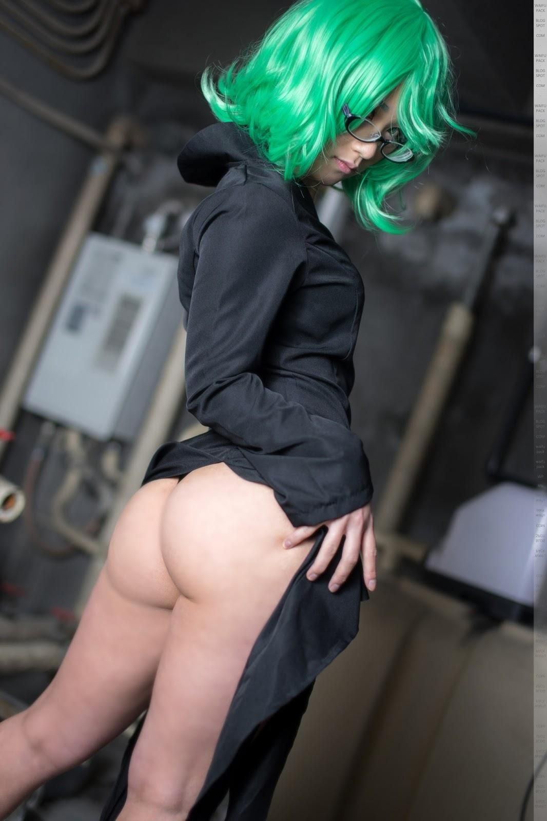nude-cosplay-sexy-ass