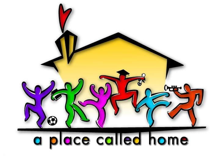 A Place Called Home Nonprofit In Long Beach Ca Volunteer Read Reviews Donate Greatnonprofits In 2020 At Risk Youth Charity Support Volunteer Opportunities