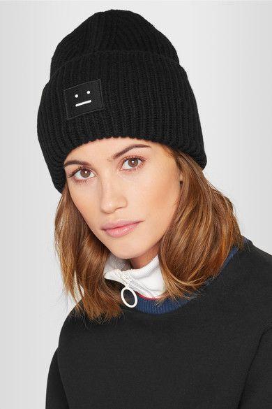 Pin by Elizabeth Stuart on Ski season is here!  8e590cfb61d