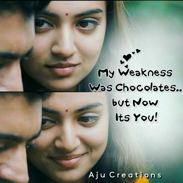 I Told U I Can Give Both Movie Love Quotes Brother Sister Love Quotes Tamil Love Memes