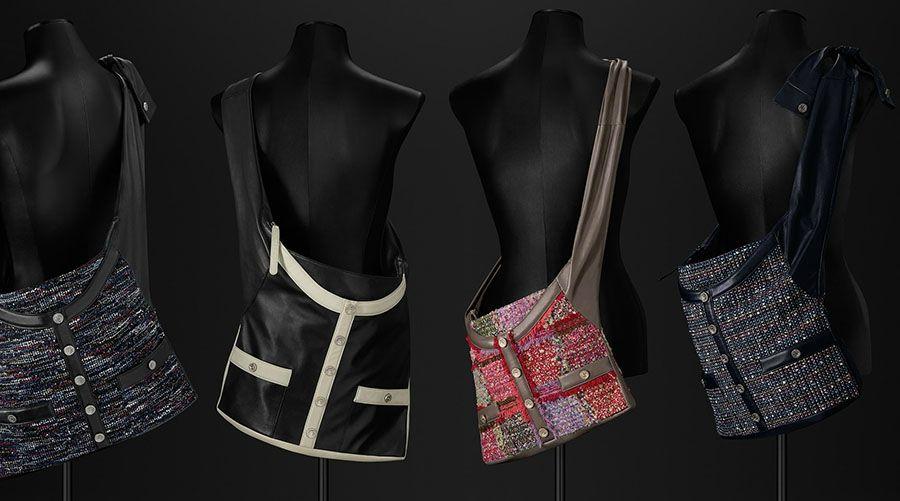 b26bce358b42 Chanel Girl Bag | Accessories | Сумка шанель, Шанель 2015 и Сумки