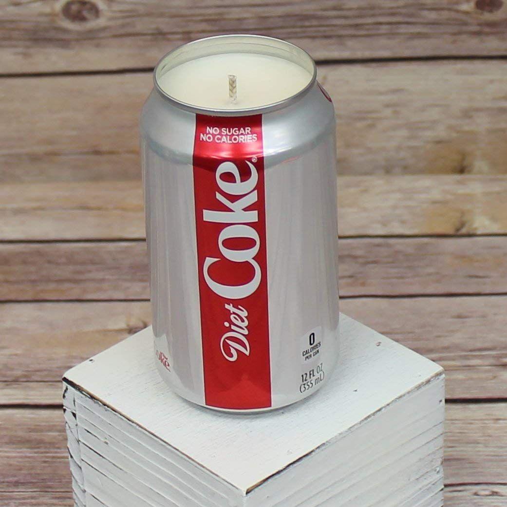 Pin On Diet Coke
