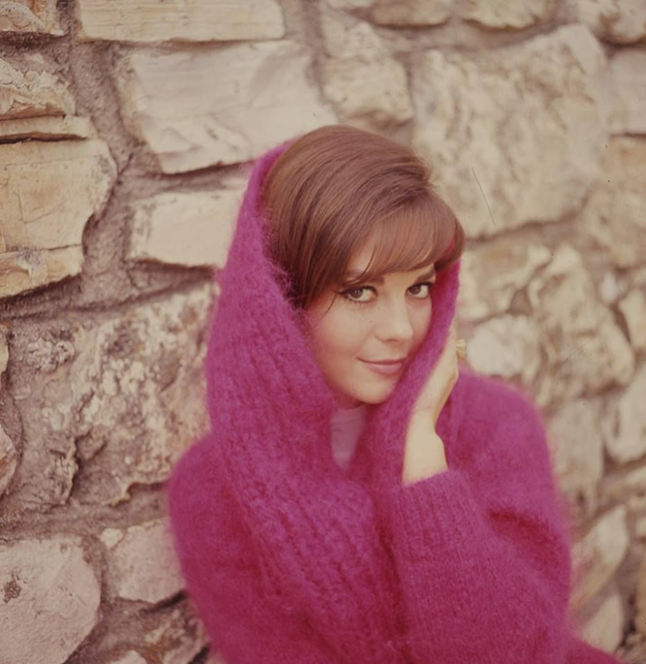 Pin by natalie on prom old hollywood pinterest - Natalie Wood Circa 1967 Old Hollywoodhollywood