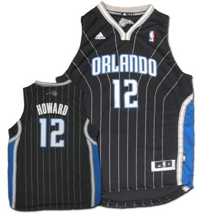 timeless design dda36 6d52a norway orlando magic alternate jersey 5b38a ed849
