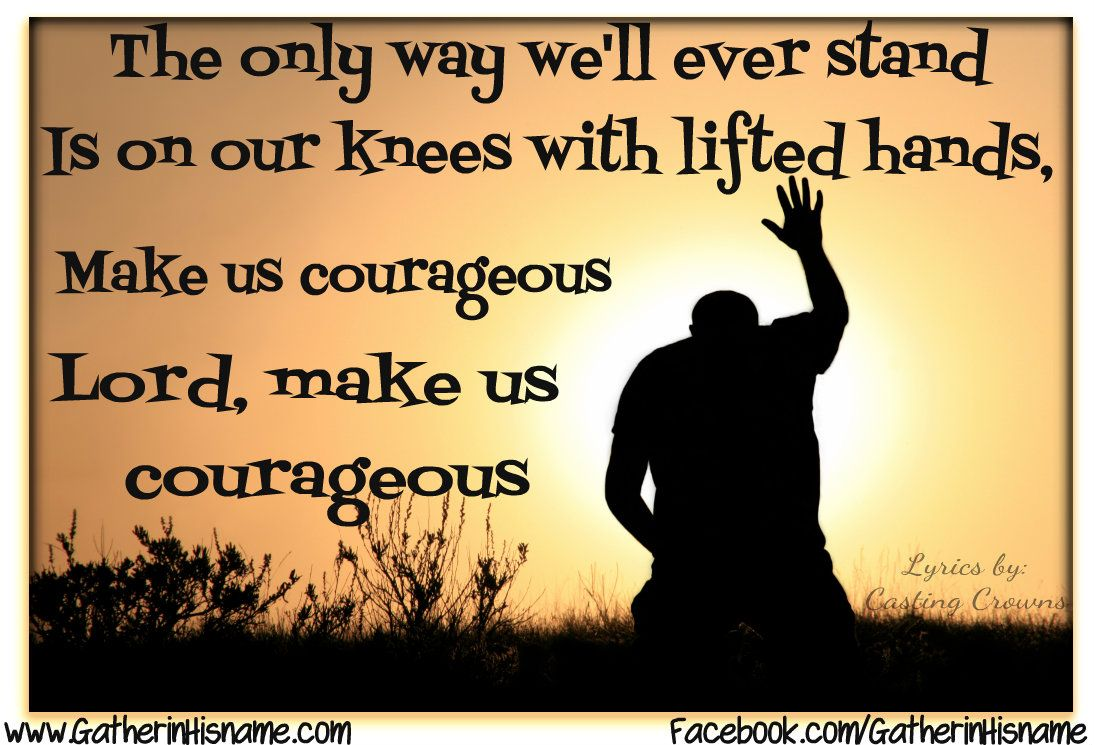 christian quote inspirational god jesus casting crowns