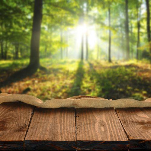 Toma un respiro y recuerda el lugar más reconfortante de un espacio al aire libre, natural y tranquilo, así es #Elemental.