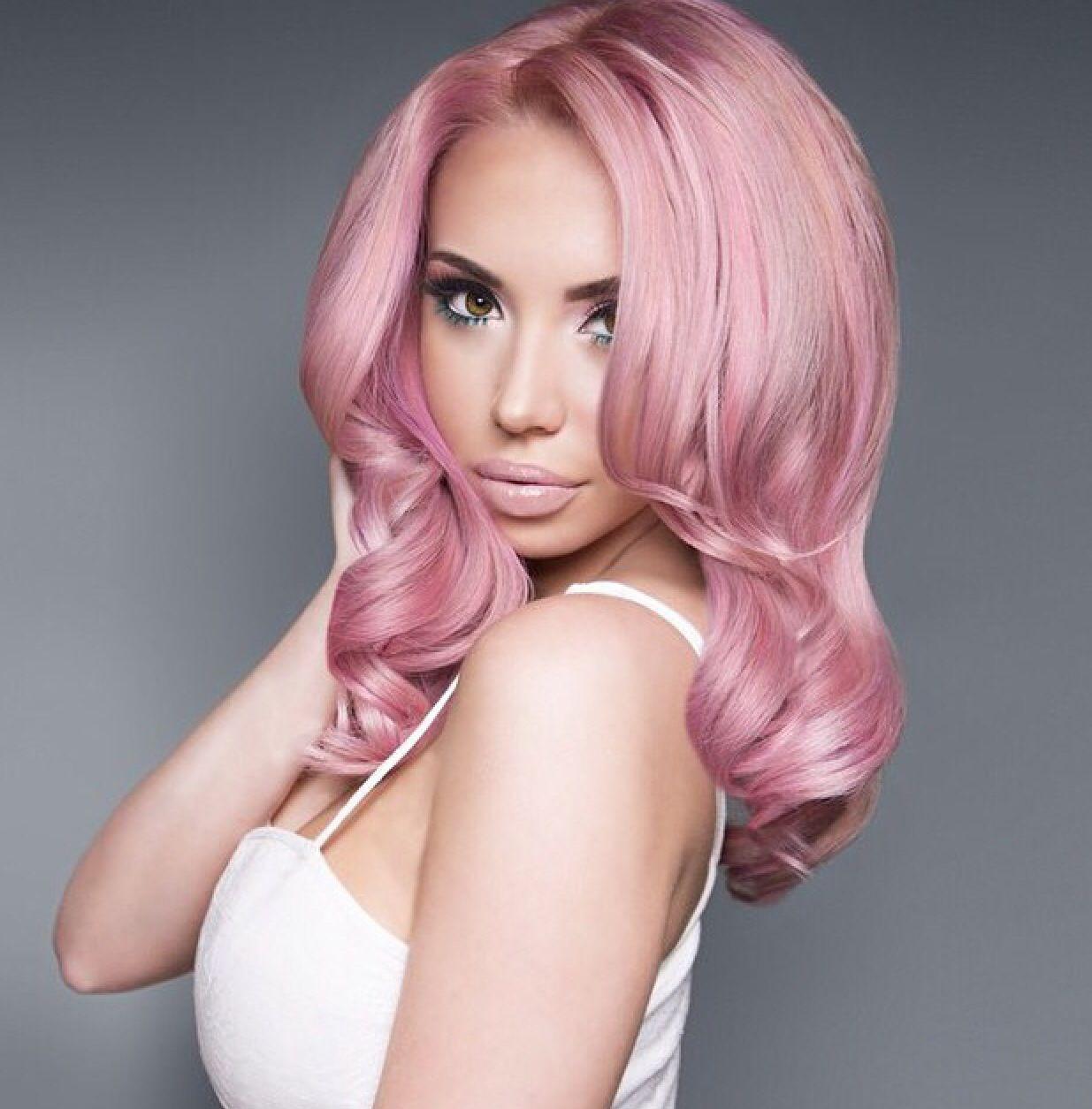 Human Hair Wigs For White Women