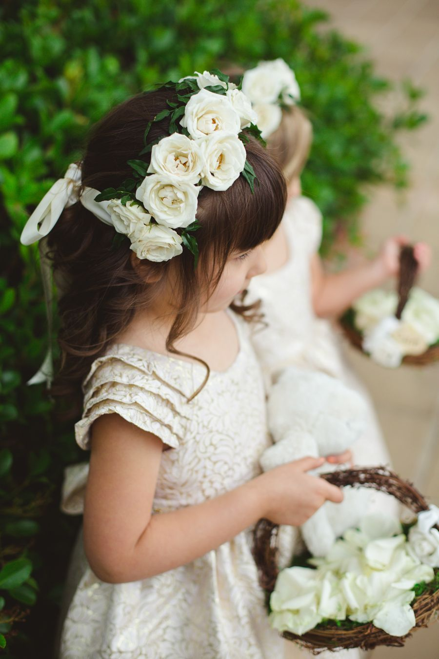 IdeasWeddingPhotography stewart wedding, Flower