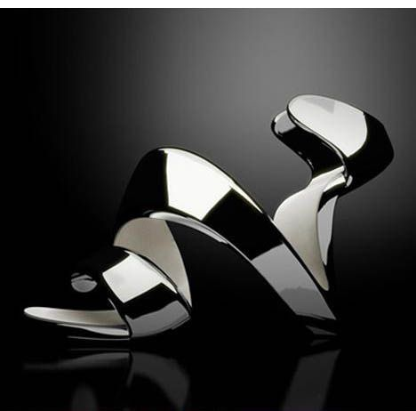 Once I find a pair, they will be mine.   Julian Hakes - Mojito design