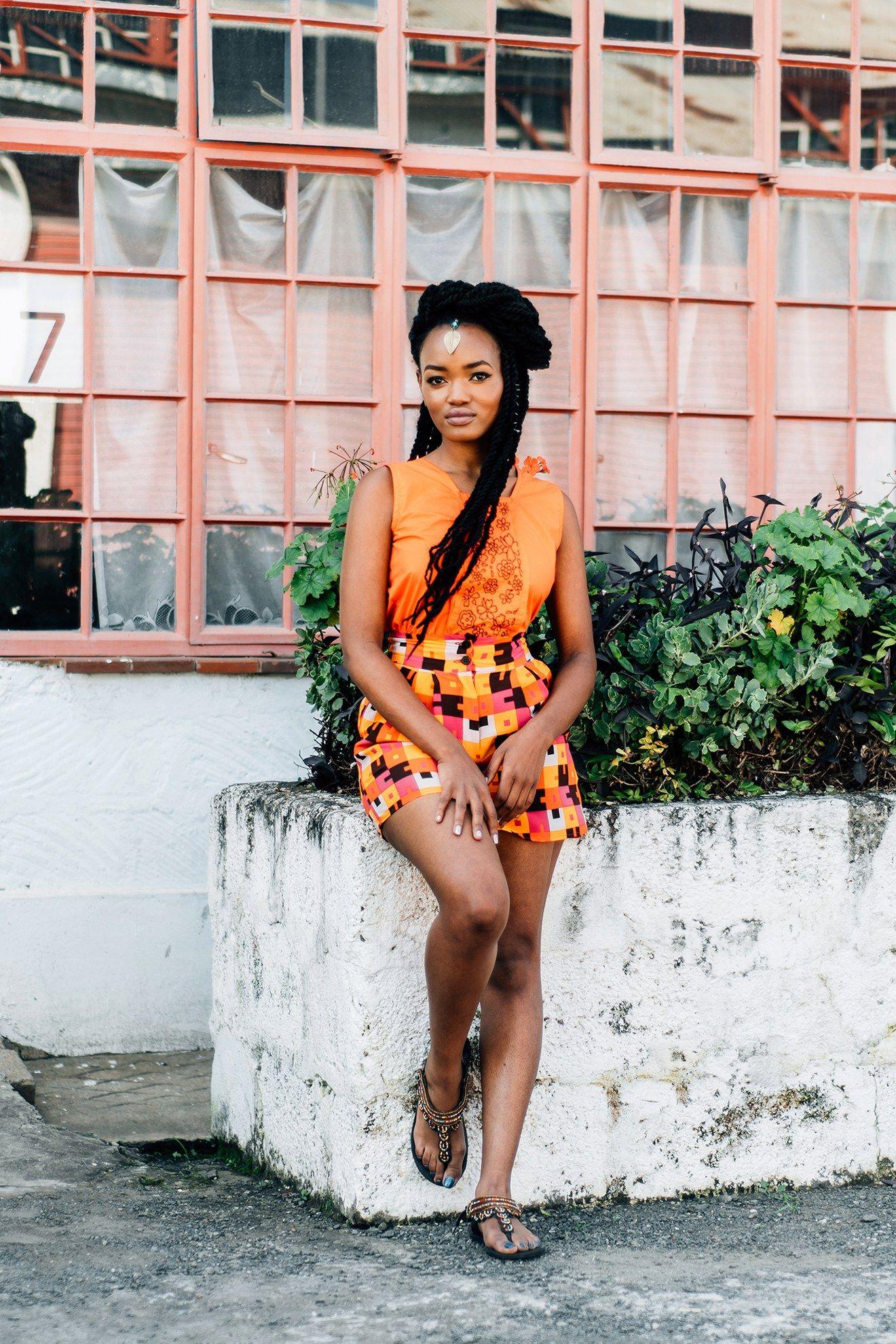 The Kenyan Cool Girls Guide To Nairobi  Kenyan  Cool -4462