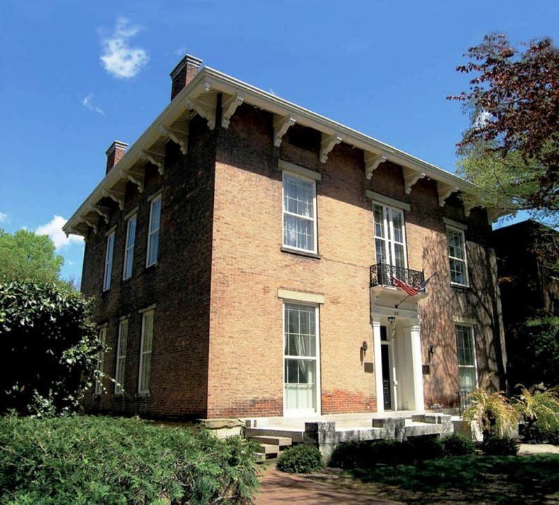 Haunted Places In Cambridge Ohio: Whitehall Park Columbus, Ohio Real Estate Homes For Sale