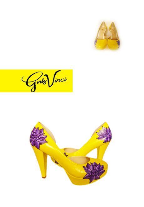 004_PurpleLótus  Obrigada pela Preferência!  http://www.girlsvinci.com/customize.html
