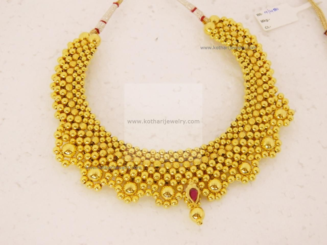 Pin by saniya fattani on Gold jewel | Pinterest | Gold jewellery ...