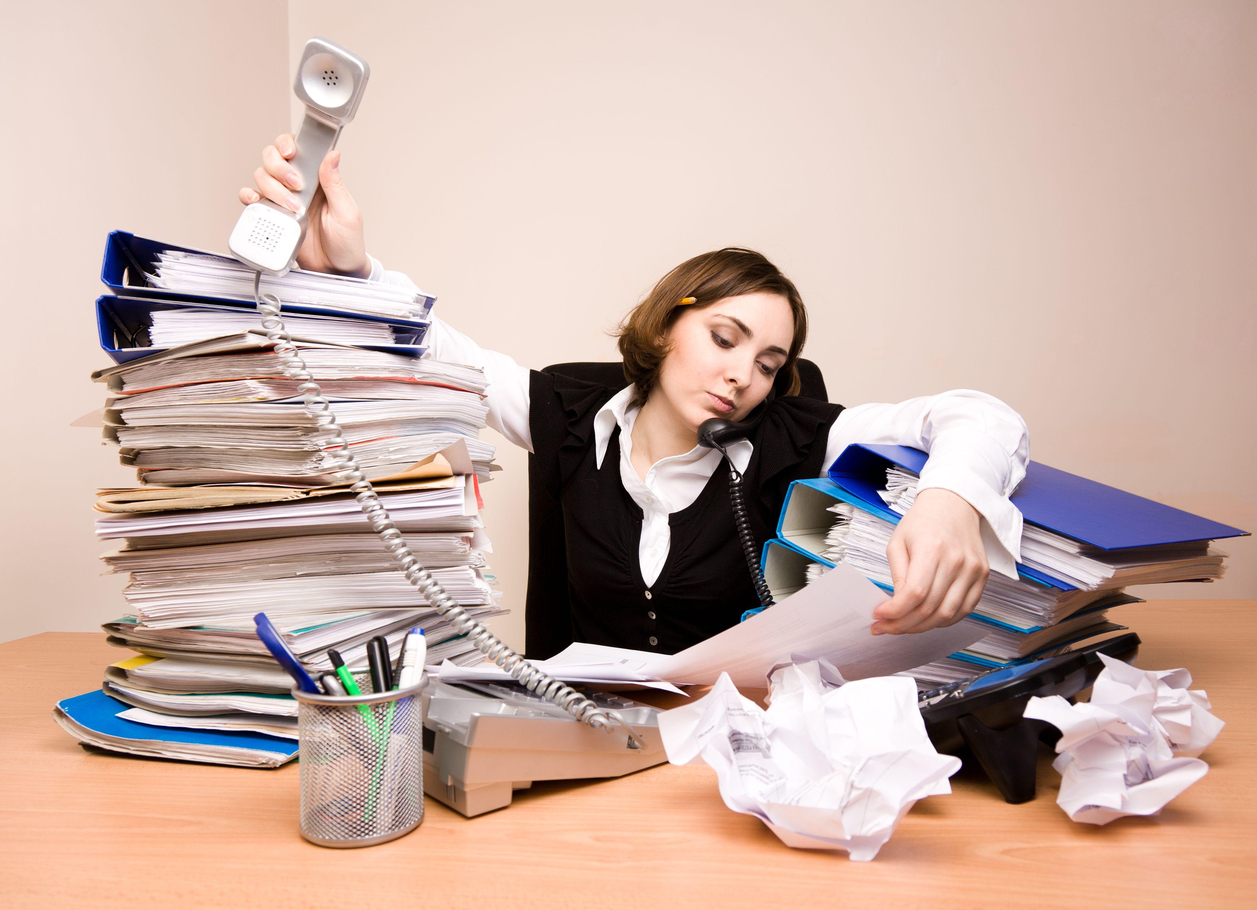 Iată care sunt cele mai frecvente greșeli de comportament pe care le poți face la locul de muncă și care îți pun o etichetă negativă >> https://issuu.com/performance-rau/docs/nr-51-apr-2016/22  PS: BRD, Bitdefender, Ericsson și ING Bank recrutează. Află pentru ce posturi!  #jobs #career #RevistaPerformance