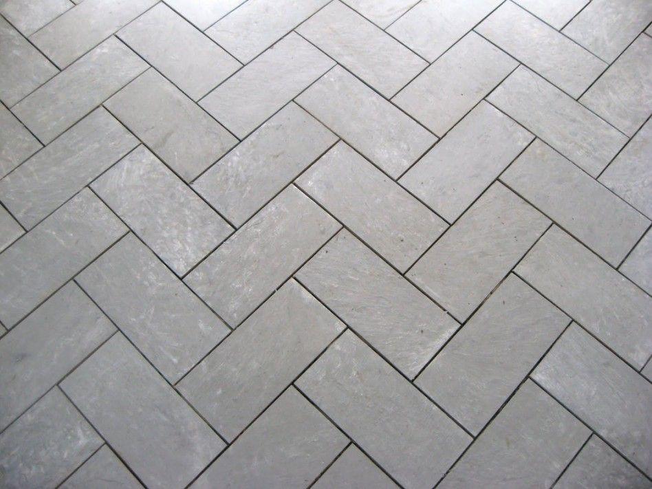 slate tile pattern flooring ideas