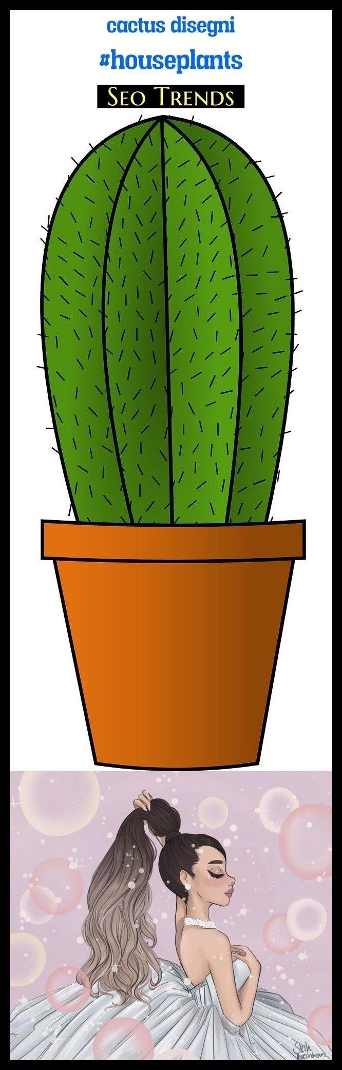 Photo of Cactus disegni #houseplants #seotips #seo #gardens. art artichoke, artichoke dibujo, c …