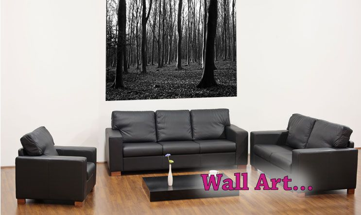 Design Your Own Wallpaper!!! Pick And Choose Background Or Upload Your Own Image!! So Cool!