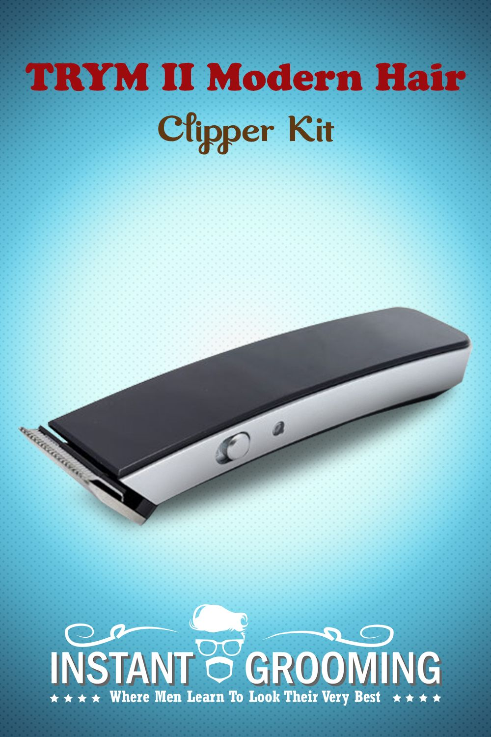 Top 10 Hair Clippers June 2020 Reviews Buyers Guide Instant Grooming Hair Clippers Cool Hairstyles Best Clippers For Men