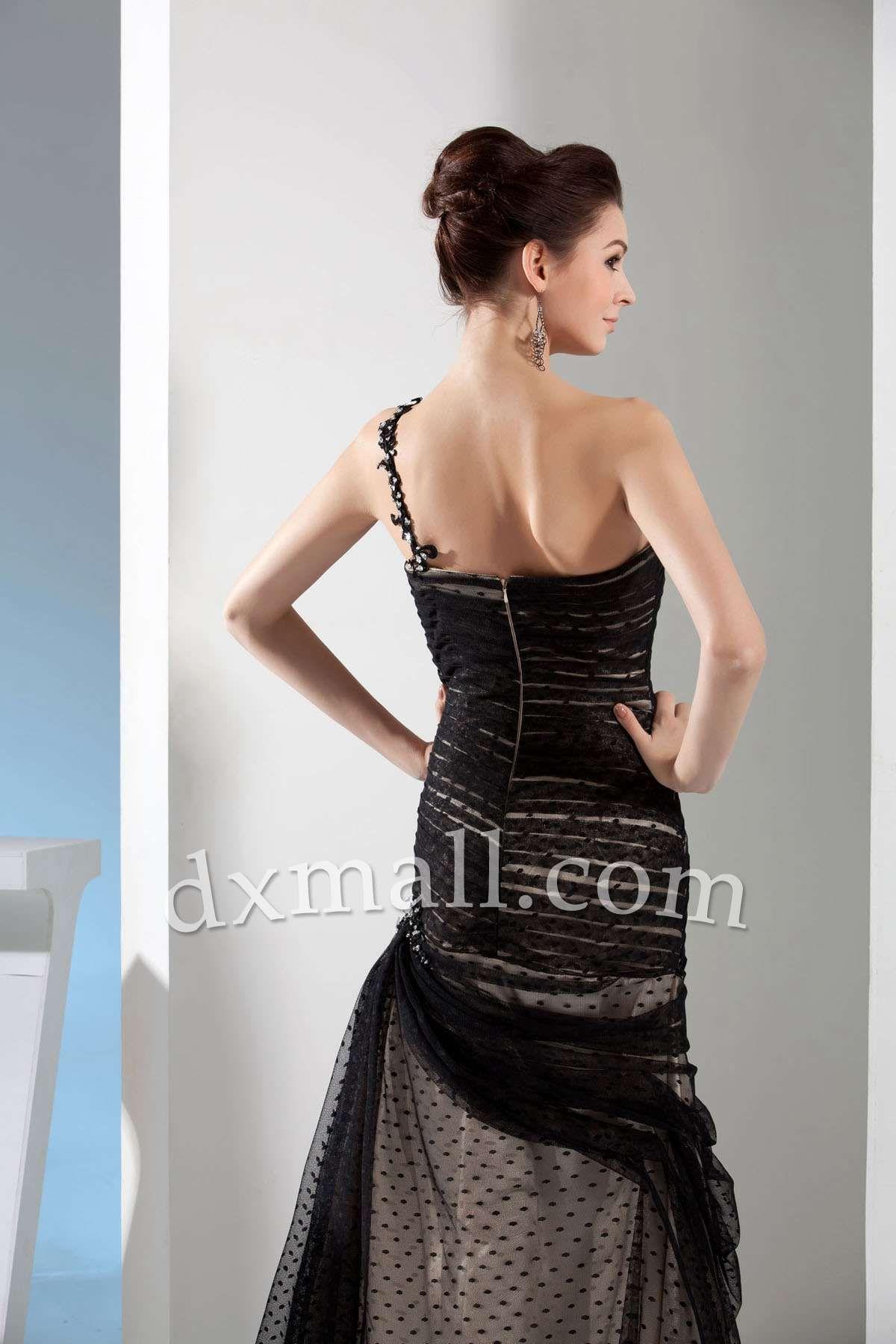 Sheath dresses for wedding guest  SheathColumn Wedding Guest Dresses Sweetheart Floor Length Taffeta