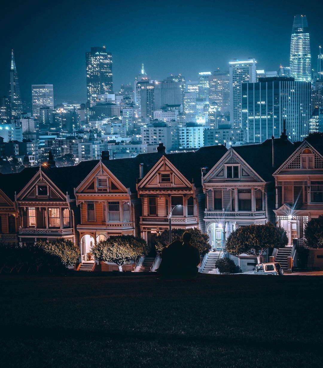 SF Bay Area rencontres