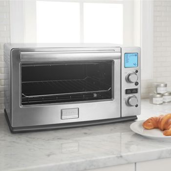 toaster convection model oven ovens digital costco cto cuisinart blog at