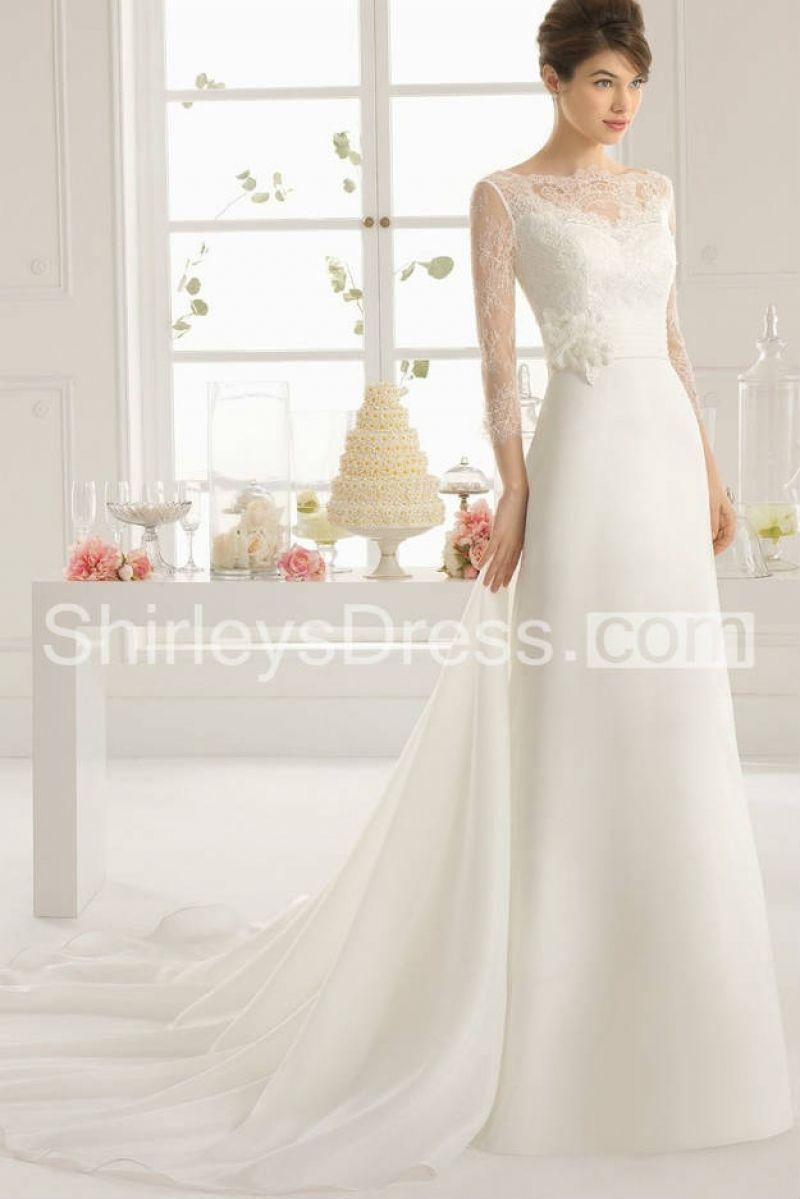Ausgezeichnet Best Place To Buy A Wedding Dress Ideen - Hochzeit ...