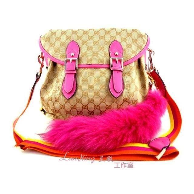 Amazing 550  Brand NEW Gucci CrossBody Sling Bag Unique Design Women Bags