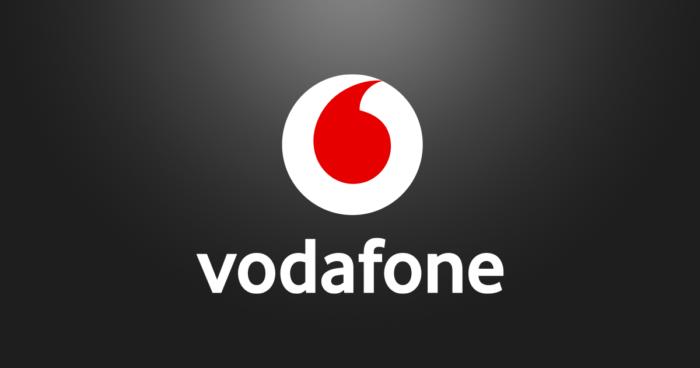 Loghi Bambini ~ Passa a vodafone: una splendida sorpresa attende tutti gli utenti