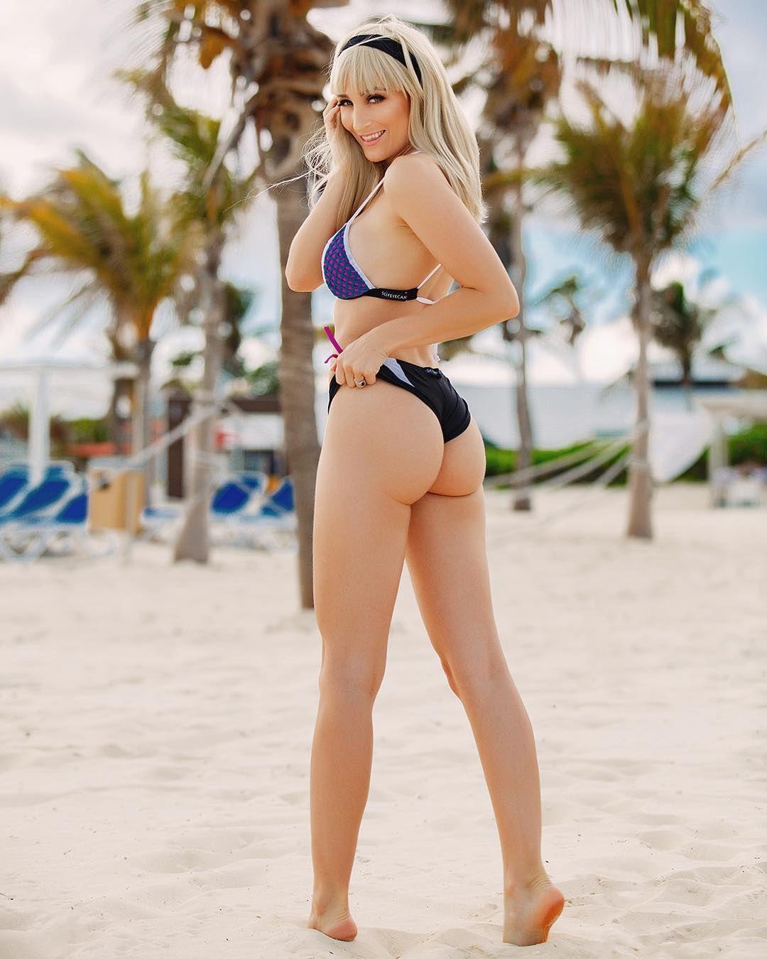 Holly Wolf naked (91 foto), hot Porno, iCloud, braless 2019