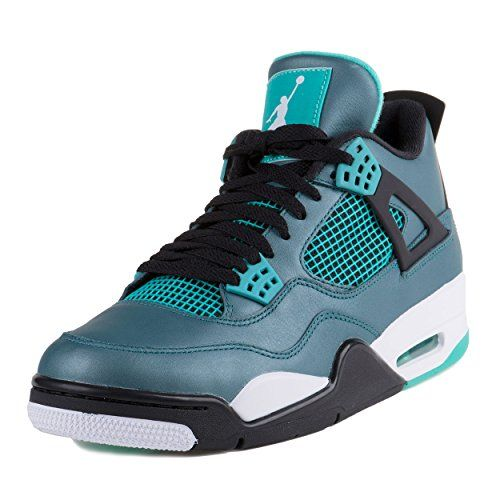 """newest e0c57 c01a0 Nike Heads, One of the first """"Remastered"""" Air Jordan retro releases, this"""