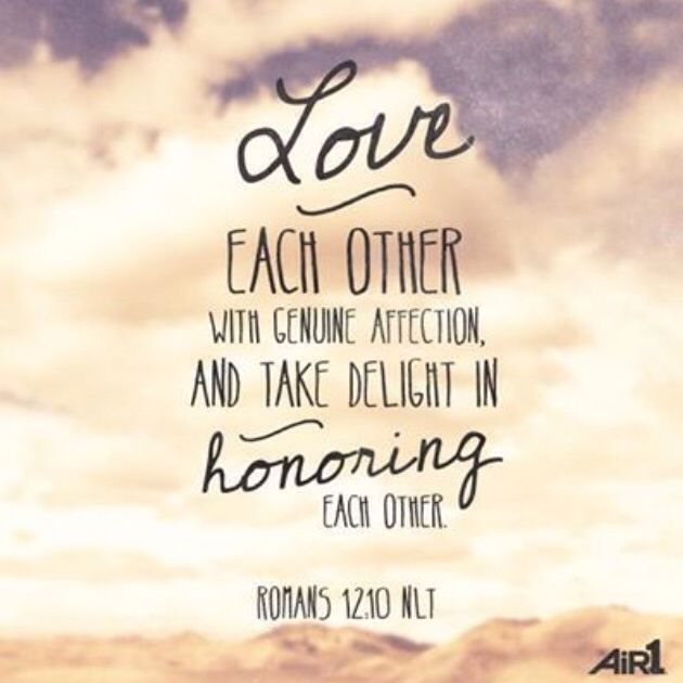 Bible Quotes About Love And Relationships: {Jesus Plus Nothing}