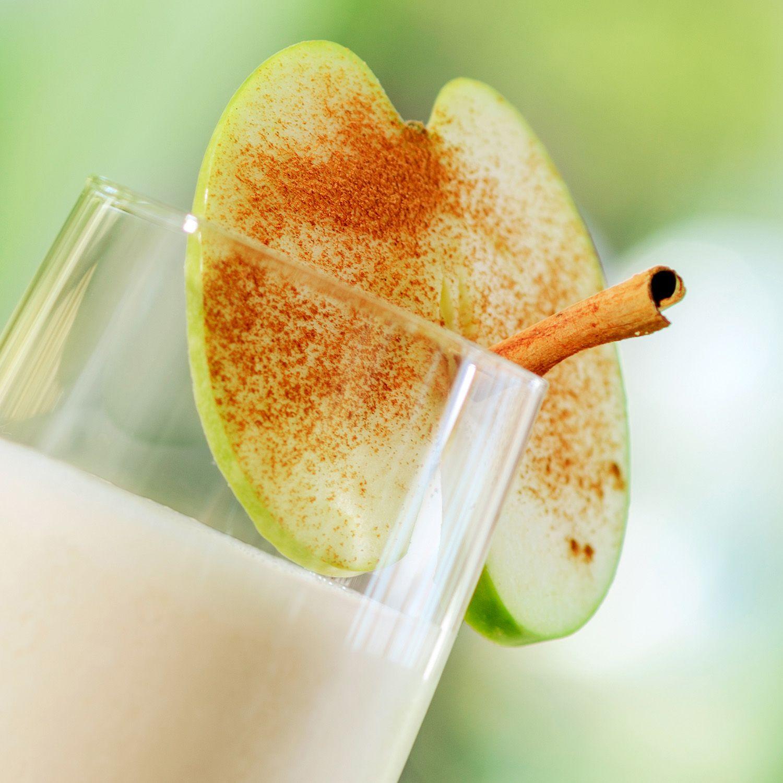 Apfelsaft für diabetiker