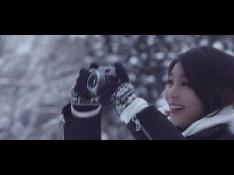 [MV] 에일리(Ailee) _ 낡은 그리움 (Reminiscing) - YouTube