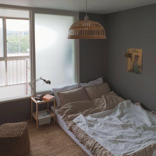 38 Small Yet Super Cozy Living Room Designs: Apartment Decorating Livingroom, Aesthetic