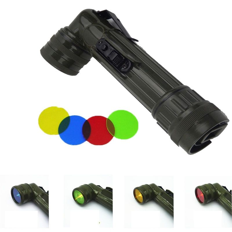 Led Flashlights 3 Way Q5 Led Magnetic Led Flashlight Camping Torch Work Lamp With Magnet Camping Outdoor Sports Lampe Torche Linterna Sturdy Construction Lights & Lighting