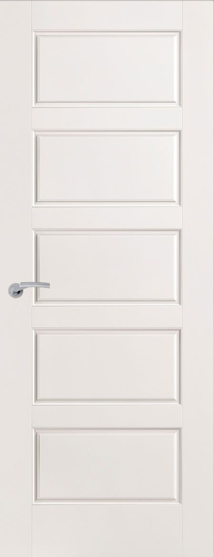 Premdor 5 Panel Smooth Moulded Doors Home Makeover Pinterest Doors